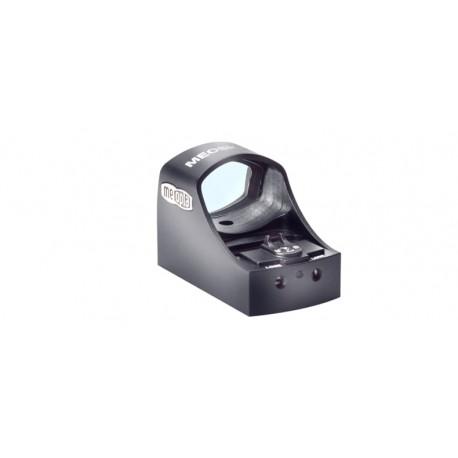 MeoSight III