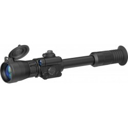 Digitální zaměřovač Photon XT 6,5x50L