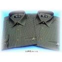 Košile pánská KALMUS