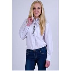Košile dámská ELLA